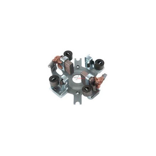 Kohlenhalter für anlasser MAGNETI MARELLI MT67AA / mt67ad / mt67cb