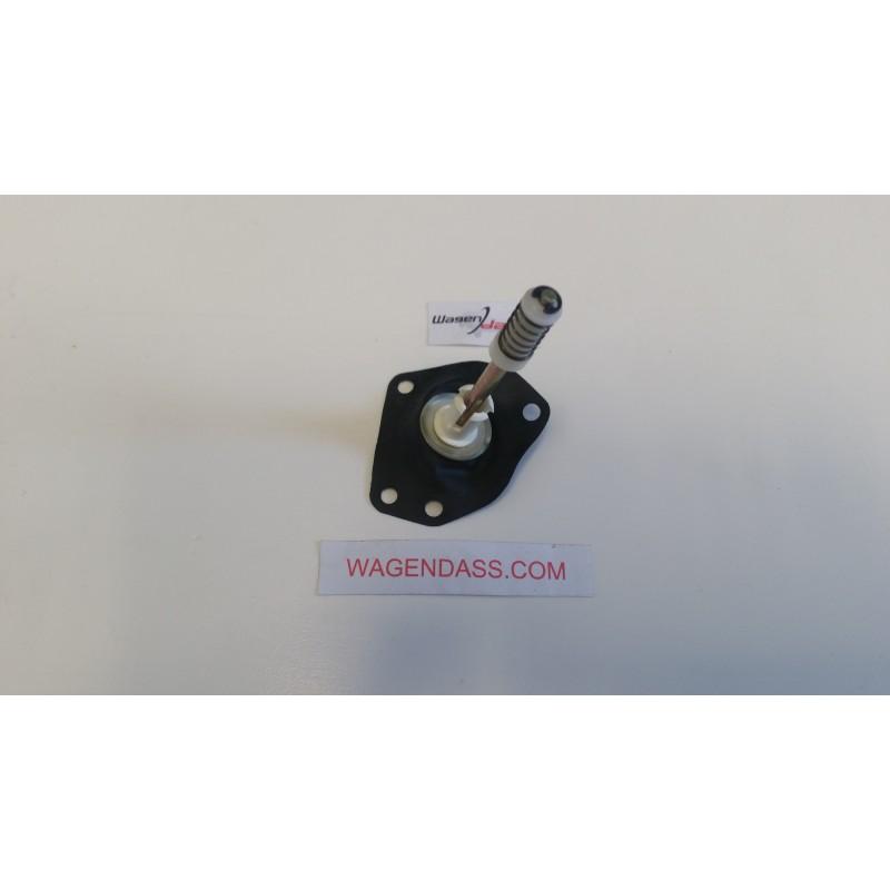 Starter diaphragm for carburettor 32DARA on R12 / R15