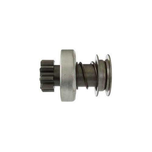 Ritzel For VALEO anlasser / Paris-Rhone d11e156 / d11e161 / d11e180