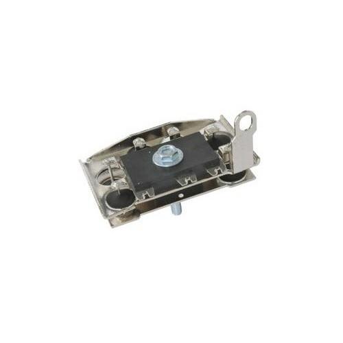 Gleichrichter für lichtmaschine HITACHI LT115-52 / LT120-05 / LT120-21