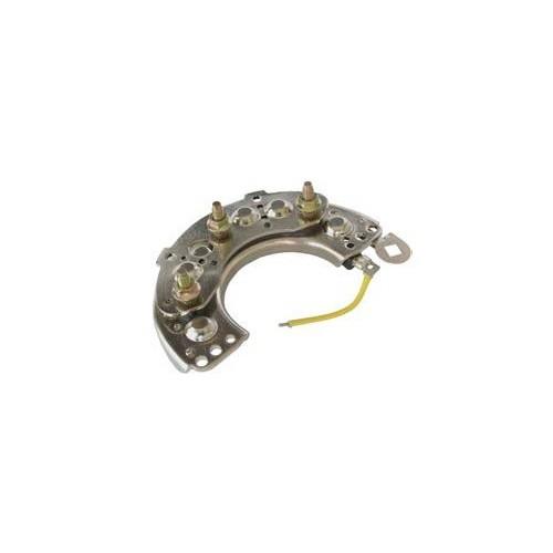 Pont de diode pour alternateur Hitachi LR140-119 / LR140-119C / LR140- 130B