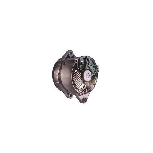 Alternateur remplace Bosch 0120489752 / 0120489743 / 0120489742