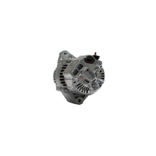 Alternator replacing DENSO 101211-9940 / 100211-9940 / 100211-9941