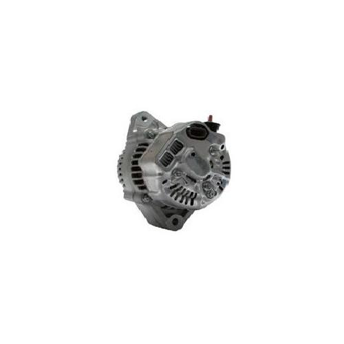 Alternator replacing DENSO 101211-9940 / 100211-9940 / 100211-9941