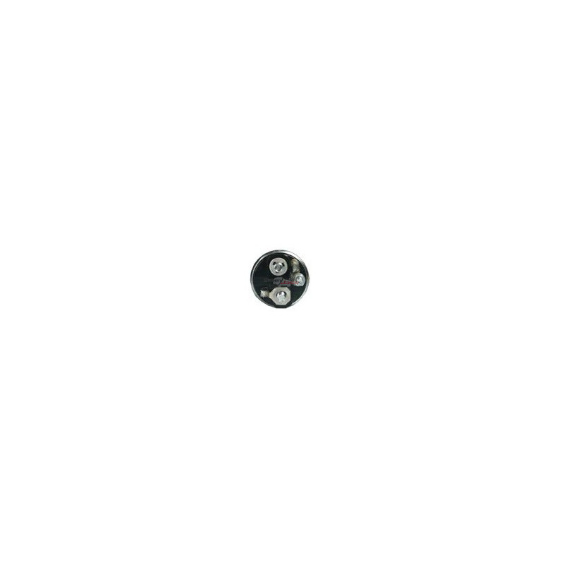 Magnetschalter für anlasser BOSCH 0001107031 / 0001107032