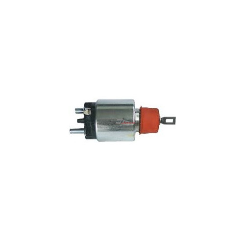 Solenoid for starter BOSCH 0001107049 / 0001108188