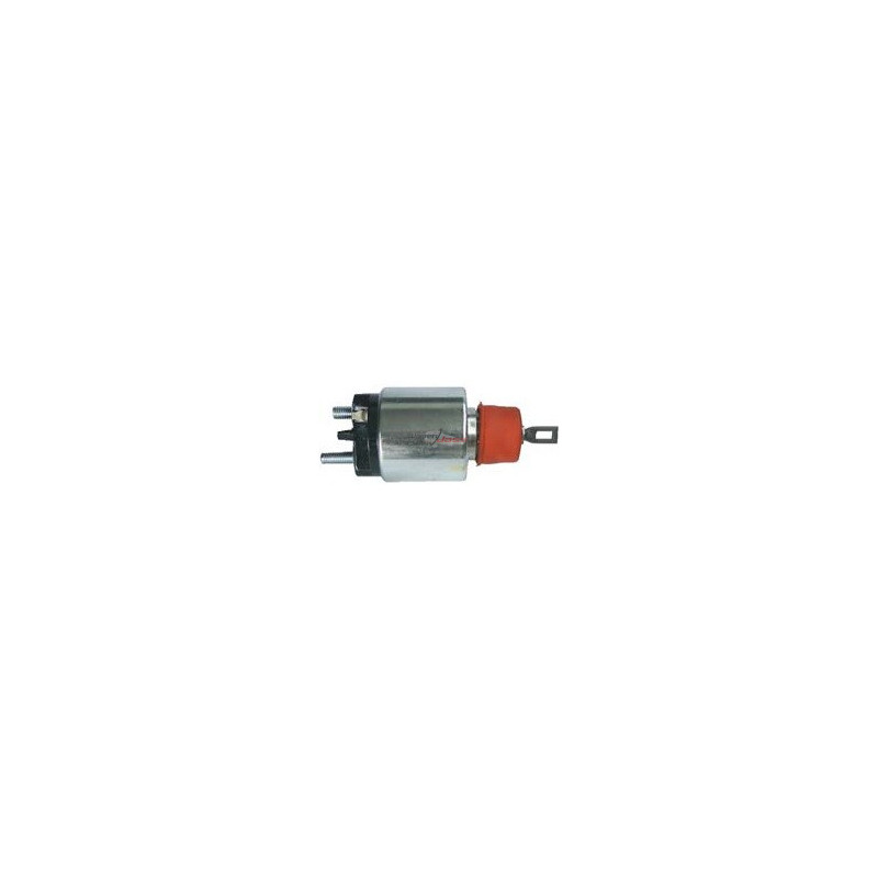 Relais / Solénoide pour démarreur Bosch 0001107049 / 0001108188