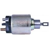 Contacteur / Magnetschalter für anlasser BOSCH 0001116001
