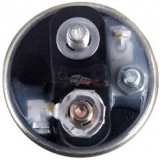 Solenoid for starter BOSCH 0001109033
