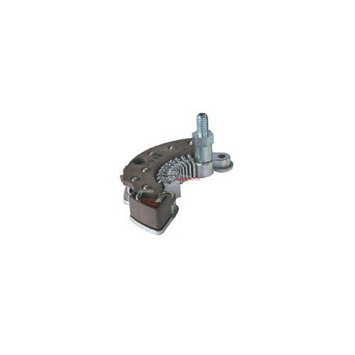 Rectifier for alternator Delco Remy 10480187 / 10480189 / 10480190