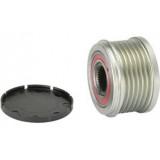 Pulley Freewheel for alternator MITSUBISHI A4TJ0084 / A4TJ0084A / a4tj0084b
