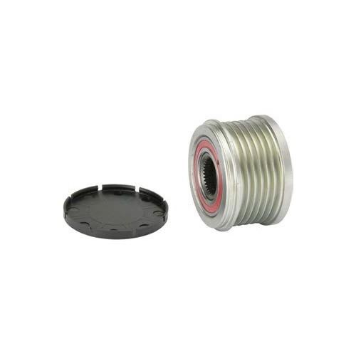 Freilaufriemenscheibe für lichtmaschine MITSUBISHI A4TJ0084 / A4TJ0084A / a4tj0084b