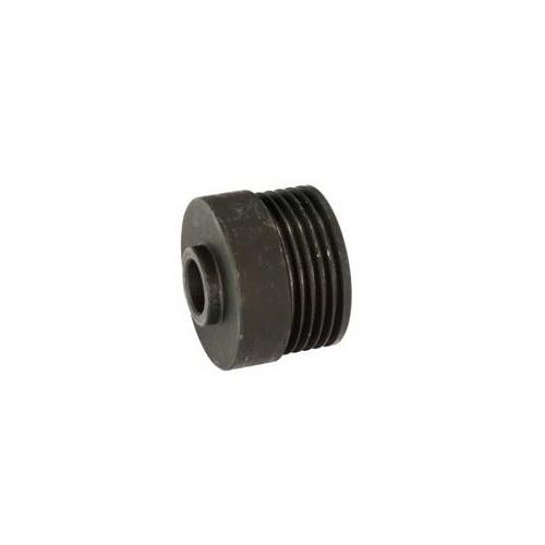 Riemenscheibe für lichtmaschine VALEO 2541922 / 2542291/ 2542412