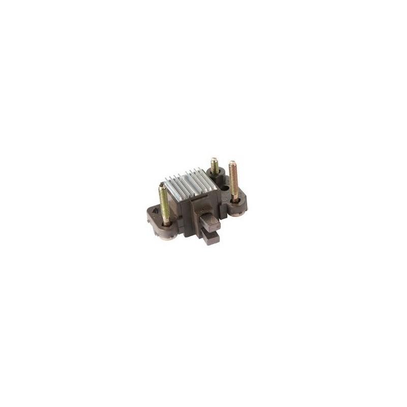 Regulator for alternator VALEO 893633 / a000b0331 / a000b0431