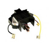 Regulator for alternator VALEO a13n234 / a13n259 / a13n285