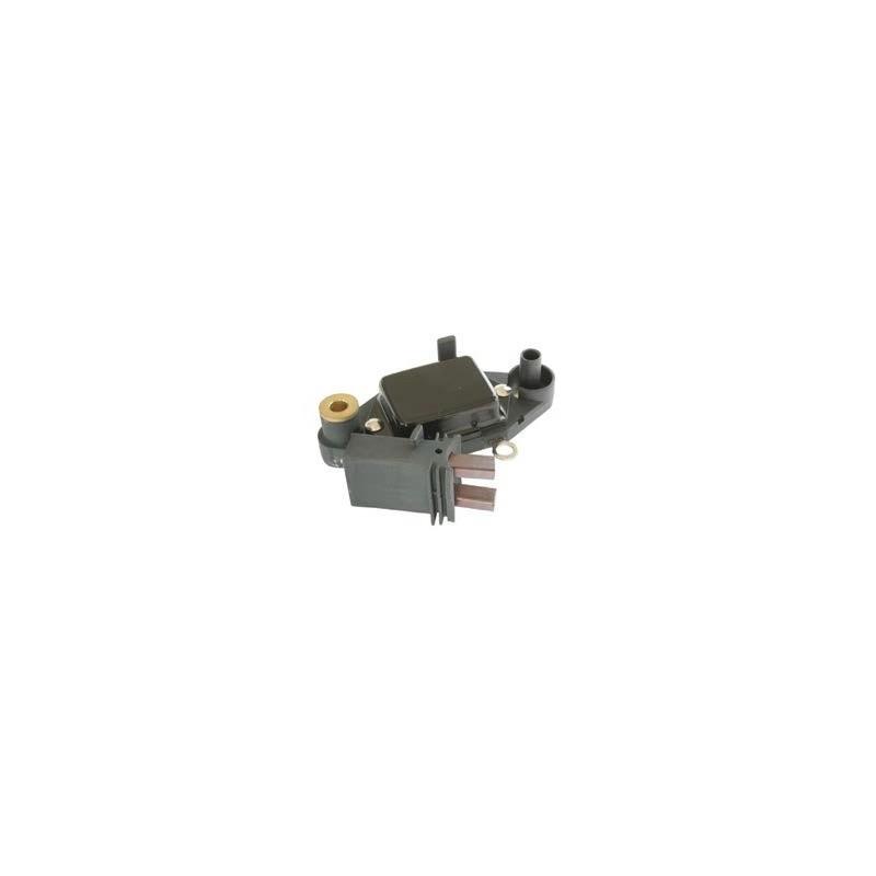 Regulator for alternator VALEO 2541873 / 2541916 / 2542415
