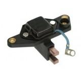 Regler für lichtmaschine VALEO 2518028 / 2541399 / 2541619
