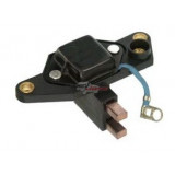 Regulator for alternator VALEO 2518028 / 2541399 / 2541619