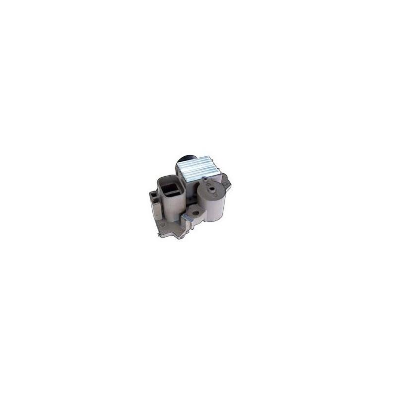 Regulator for alternator VALEO ab190058 / AB190147 / ta000a14501