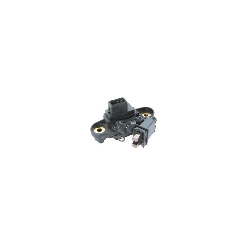 Regulator for alternator VALEO 2541717 / 2541770 / 2541811