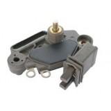 Regulator for alternator VALEO 2541922 / 2541968 / 2542228