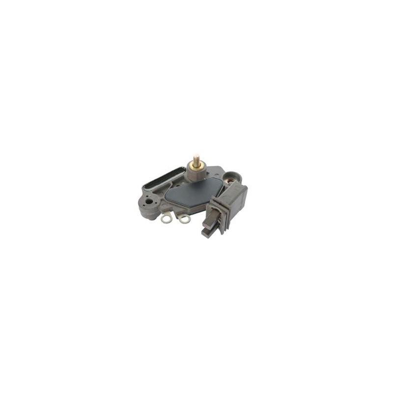 Regler für lichtmaschine VALEO 2541922 / 2541968 / 2542228