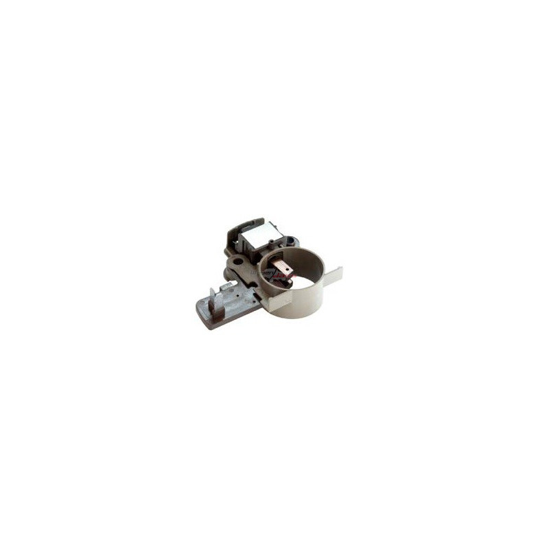 Regler für lichtmaschine VALEO ad165202 / ad165206 / ad165320