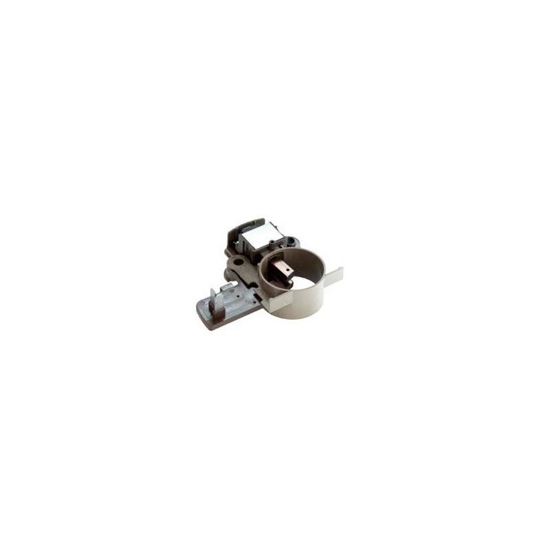 Regulator for alternator VALEO ad165202 / ad165206 / ad165320