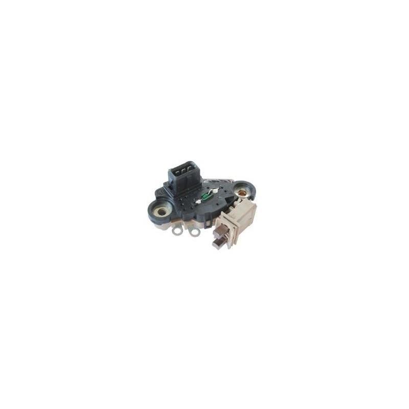 Regulator for alternator VALEO 2541884 / 2541912 / 2541961