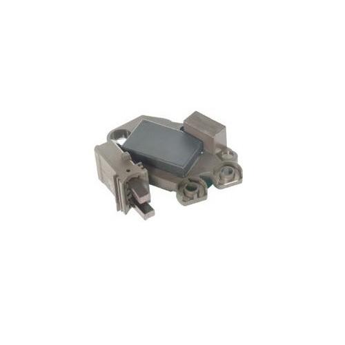 Regulator for alternator VALEO SG12B012 / SG12B016 / SG12B018 / SG12B042 / SG12B047