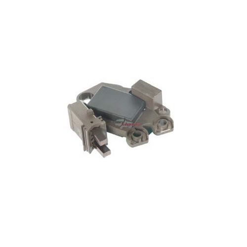 Regulator for alternator VALEO SG12B012 / SG12B016 / SG12B018 / SG12B042 / SG12B047