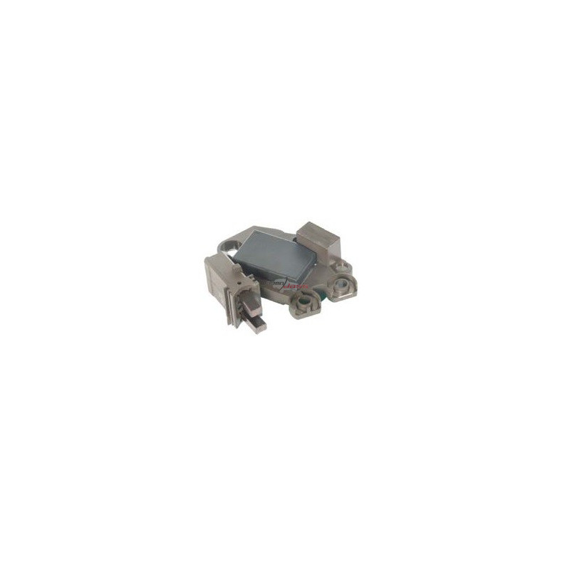 Regler für lichtmaschine VALEO SG12B012 / SG12B016 / SG12B018 / SG12B042 / SG12B047