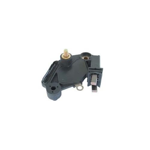Regler für lichtmaschine VALEO 2542285 / 2542287 / 2542297