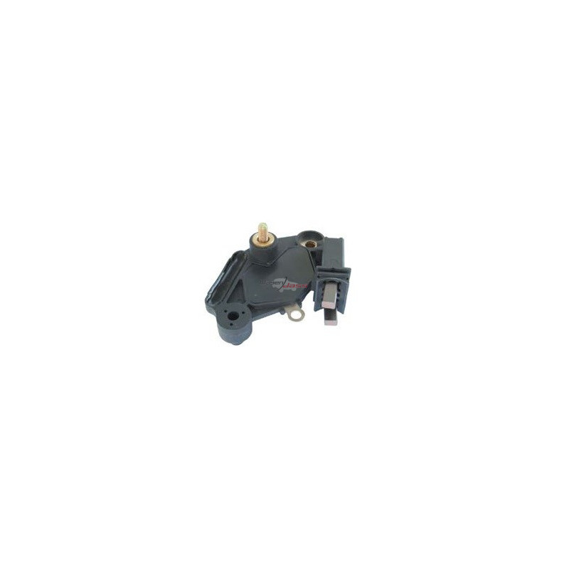 Regulator for alternator VALEO 2542285 / 2542287 / 2542297