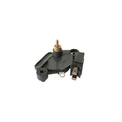 Regulator for alternator VALEO 2542433 / 2542479 / 2542493