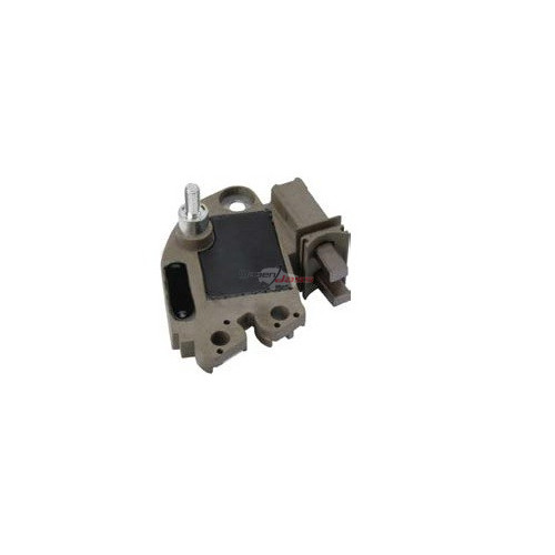 Regulator for alternator VALEO 2542298 / 2542483 / 2542486