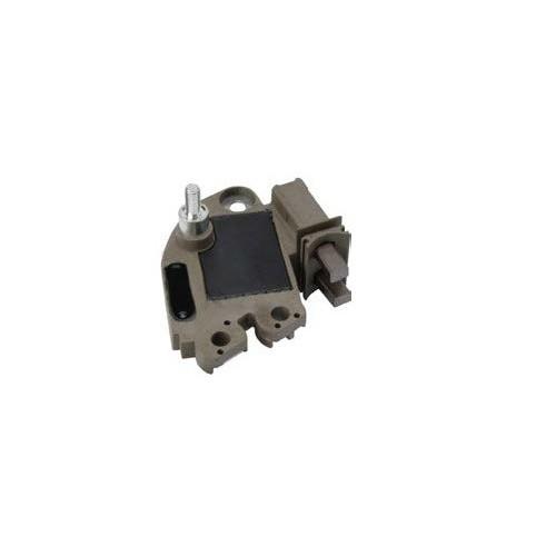 Regulator for alternator VALEO 2542298 / 2542483 / 2542486