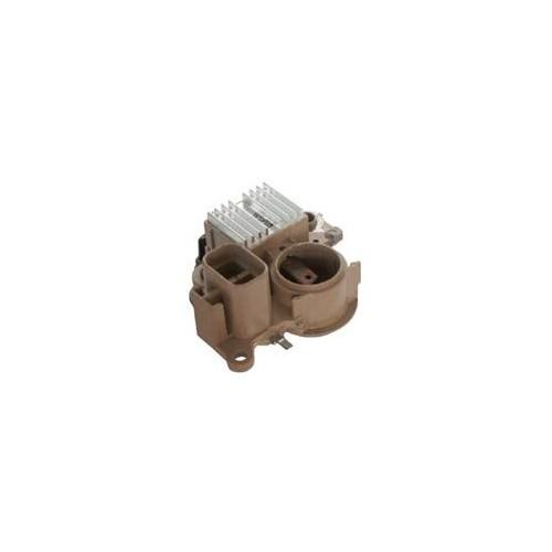 Regulator for alternator VALEO ab175020 / AB175068 / ab190072