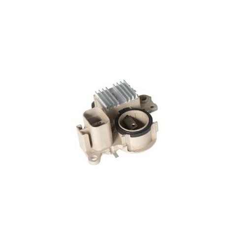 Regulator for alternator ab160108