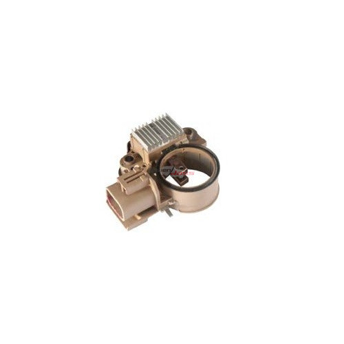 Regulator for alternator VALEO af111364 / af175363