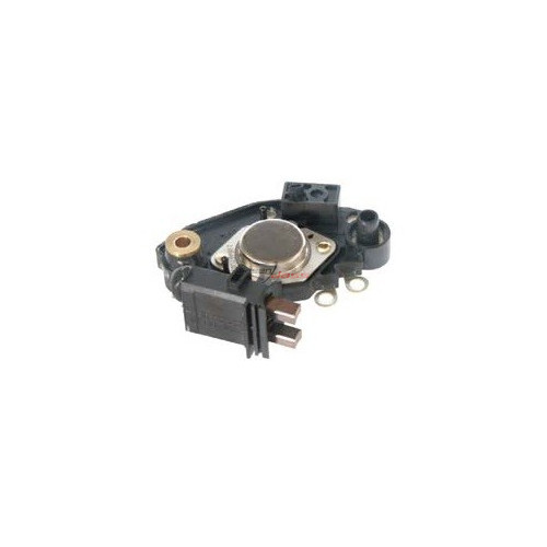 Regulator for alternator VALEO 2541997 / 2541998 / 2542294