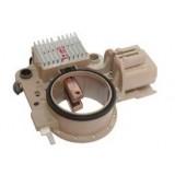 Regulator for alternator VALEO TA000A57301 / TA000A57401