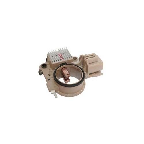 Regler für lichtmaschine VALEO TA000A57301 / TA000A57401