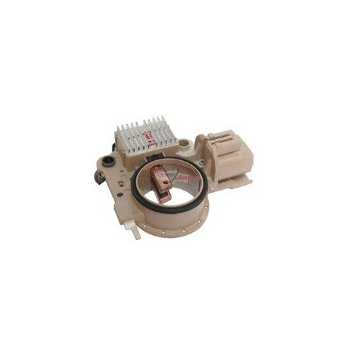 Regulator for alternator VALEO TA000A57301 / TA000A57401