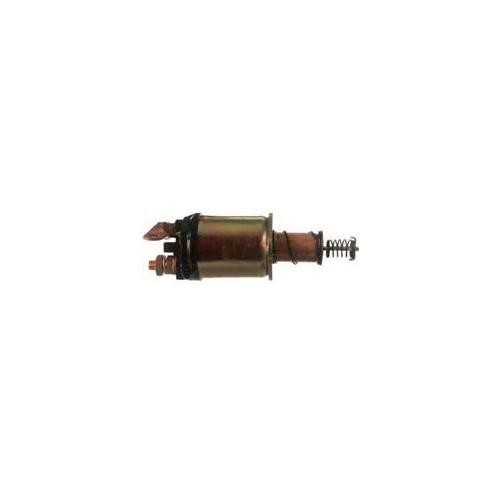 Relais / solenoide pour démarreur Lucas M127/2.8 kW / 063227501010 / 063227508010