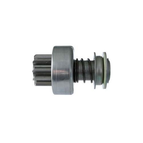 Lanceur pour démarreur Bosch 0001359050 / 0001359054 / 0001359058