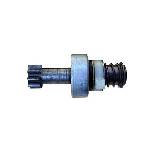 Ritzel für anlasser Femsa MOB12-1 / MOB12-2