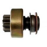 Lanceur pour démarreur Bosch 0001362005 / 0001362006 / 0001362026