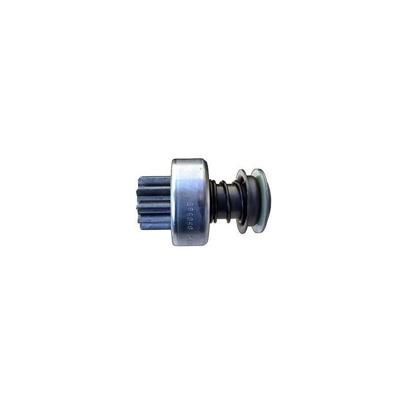 Lanceur pour démarreur Bosch 0001366019 / 000136801 / 0001368043