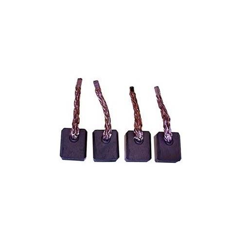 Kohlensatz für anlasser BOSCH 0001305010